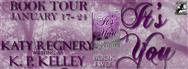 its-you-book-2-banner-851-x-315