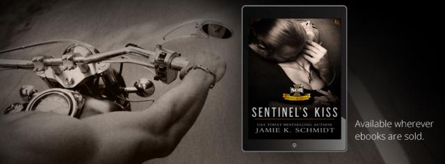 SentinelsKiss_Facebook