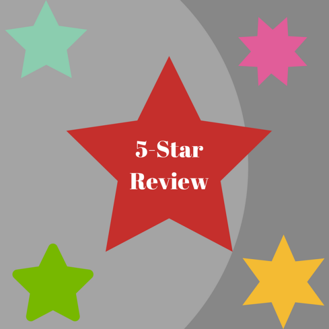 5-StarReview